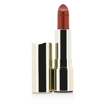 Clarins Joli Rouge (Long Wearing Moisturizing Lipstick) – # 743 Cherry Red 3.5g/0.1oz