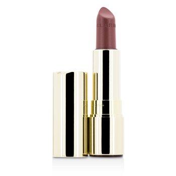 Clarins Joli Rouge (Long Wearing Moisturizing Lipstick) - # 752 2 Rosewood  3.5g/0.1oz