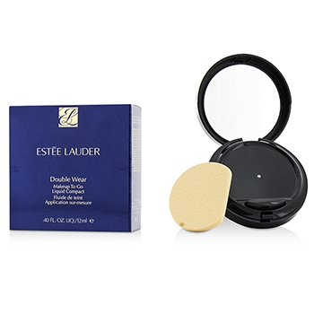 Double Wear Makeup To Go Основа - #2C1 Pure Beige 12ml/0.4oz