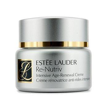 Estee LauderRe-Nutriv Intensive Age-Renewal Creme 50ml/1.7oz