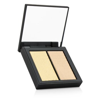 Dual Intensity Румяна - #Jubilation 5502 6g/0.21oz, NARS  - Купить