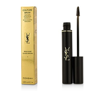 Yves Saint LaurentCouture Brow7.7ml/0.26oz