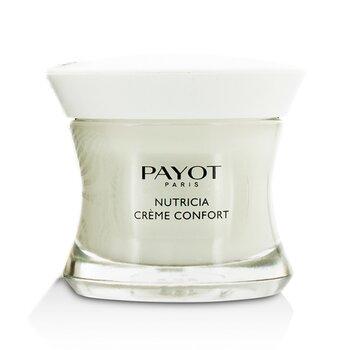 Купить Nutricia Creme Confort Питательный и Восстанавливающий Крем - для Сухой Кожи 50ml/1.6oz, Payot
