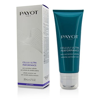 PayotLe Corps Celluli Ultra Performance Cellulite Corrector Care 200ml/6.7oz