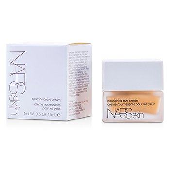 NARSNourishing Eye Cream 15ml/0.5oz