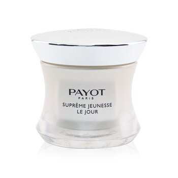 PayotSupreme Jeunesse Jour Youth Process Total Youth Enhancing Care - For Mature Skins 50ml/1.6oz