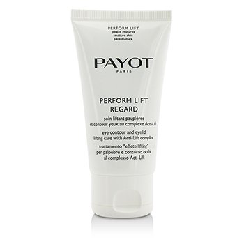 PayotPerform Lift Regard - For Mature Skins - Salon Size 50ml/1.7oz