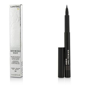 LancomeSourcils Tint Longwear Eyebrow Pen - #03 Brun 1.1ml/0.037oz