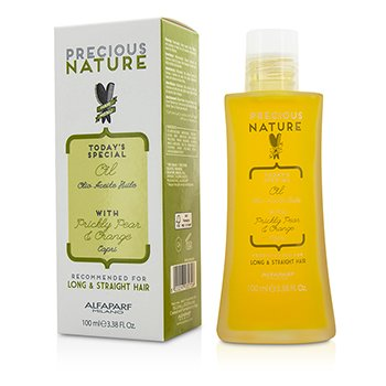 AlfaParfPrecious Nature Today's Special ����� � �������� � ���������� (��� ������� � ������ �����) 100ml/3.38oz