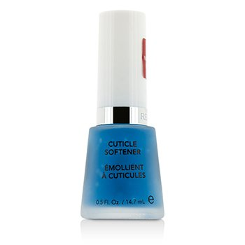 Revlon Nail Cuticle Softener  14.7ml/0.5oz