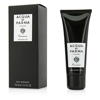 Acqua Di Parma Colonia Essenza Face Emulsion 75ml/2.5oz  men