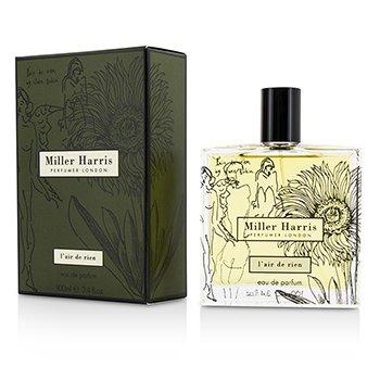 Miller Harris L'air De Rien Eau De Parfum Spray 100ml/3.4oz