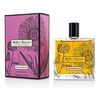 Miller HarrisNoix De Tubereuse Eau De Parfum Spray 100ml/3.4oz
