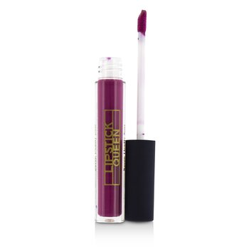Seven Deadly Sins Блеск для Губ - # Decadence (Enticing Fuchsia) 2.5ml/0.08oz