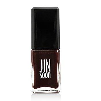JINsoon Nail Lacquer - #Audacity 11ml/0.37oz