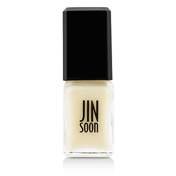 JINsoon Nail Lacquer - #Tulle 11ml/0.37oz