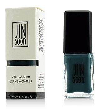JINsoon Nail Lacquer - #Charade 11nl/0.37oz