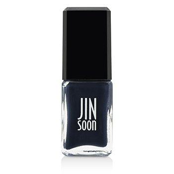 JINsoon Nail Lacquer - #Rhapsody 11ml/0.37oz