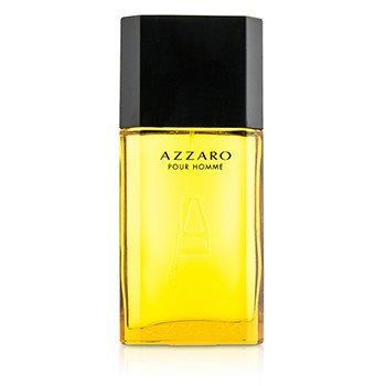 Loris Azzaro Azzaro ��������� ���� ����� (��� �������) 30ml/1oz