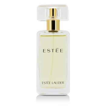 Купить Estee Super Парфюмированная Вода Спрей 50ml/1.7oz, Estee Lauder