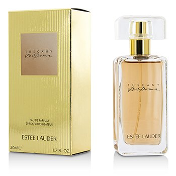 Estee LauderTuscany Per Donna Eau De Parfum Spray (New Packaging) 50ml/1.7oz