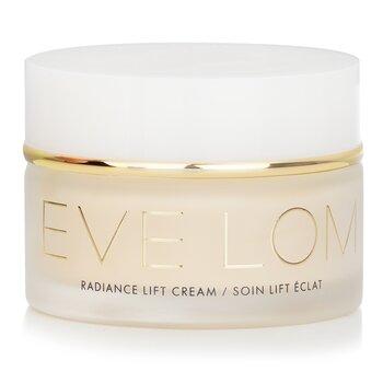 Eve LomRadiance Lift Cream 50ml/1.6oz