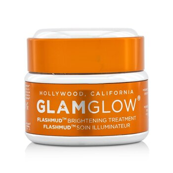 http://gr.strawberrynet.com/skincare/glamglow/flashmud-brightening-treatment/199494/#DETAIL