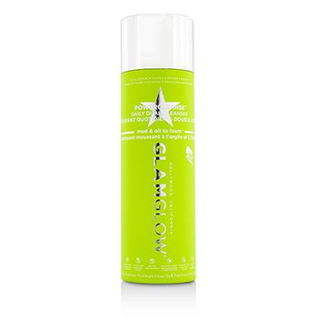 http://gr.strawberrynet.com/skincare/glamglow/powercleanse-daily-dual-cleanser/199495/#DETAIL
