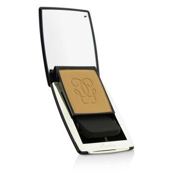 Parure Gold Омолаживающая Сияющая Пудровая Основа SPF 15 - # 05 Beige Fonce 10g/0.35oz