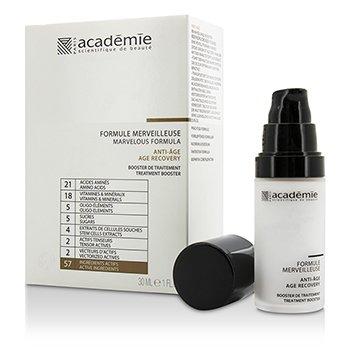 AcademieMarvelous Formula 30ml/1oz