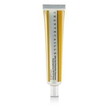 Chantecaille Ultra Sun Protection Sunscreen SPF 45 Primer 40ml/1.3oz