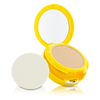 Clinique 9.5g/0.33oz Sun SPF 30 Mineral Powder Makeup For Face - Very Fair 9.5g/0.33oz