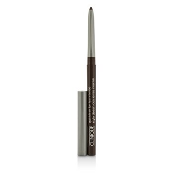 CliniqueQuickliner For Lips Intense0.26g/0.01oz