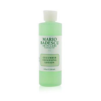 Купить Cucumber Очищающий Лосьон 236ml/8oz, Mario Badescu