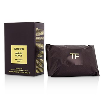 Tom Ford Private Blend Jasmin Rouge Bath Soap 150g/5.2oz
