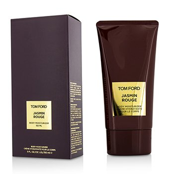 Tom FordPrivate Blend Jasmin Rouge Body Moisturizer 150ml/5oz