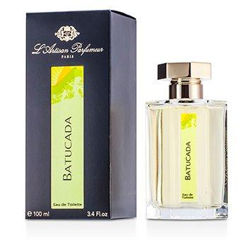 L'Artisan ParfumeurBatacuda Eau De Toilette Spray 100ml/3.4oz