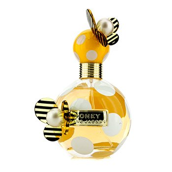 Marc JacobsHoney ��������������� ���� ����� 100ml/3.4oz