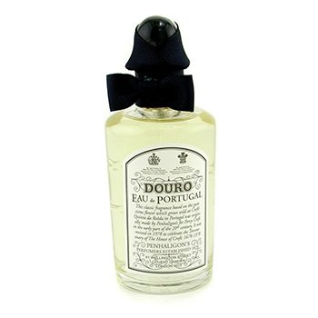 Penhaligon'sDouro Eau De Portugal �������� ����� 100ml/3.3oz