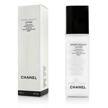 Chanel Hydra Beauty ������ - ����������� 150ml/5oz