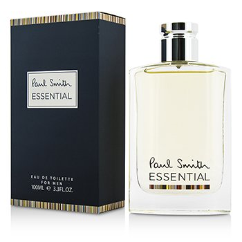 Paul SmithEssential Eau De Toilette Spray 100ml/3.3oz