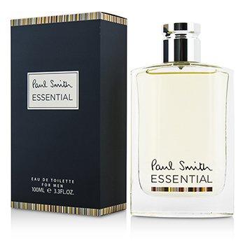 Paul Smith Essential Eau De Toilette Spray  100ml/3.3oz
