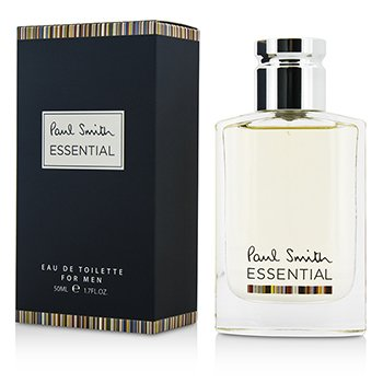 Paul SmithEssential Eau De Toilette Spray 50ml/1.7oz