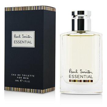 Paul Smith Essential Eau De Toilette Spray  50ml/1.7oz