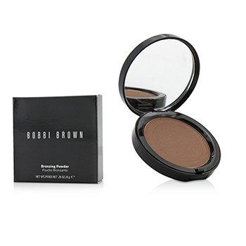 Bobbi Brown Bronzing Powder - # 1 Tawny Brown 8g/0.28oz