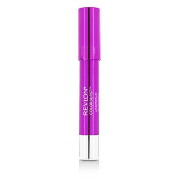 Revlon Colorburst ����� ������� - #115 Whimsical Fantaisiste 2.7g/0.09oz