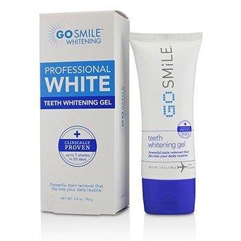GoSmile Teeth Whitening Gel 100g/3.5oz