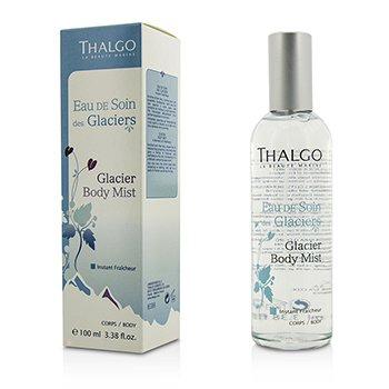 Thalgo Glacier Body Mist  100ml/3.38oz