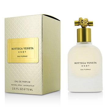 Bottega Veneta Knot Eau Florale De Parfum Spray 75ml/2.5oz