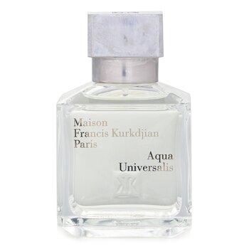 Maison Francis Kurkdjian Aqua Universalis Eau De Toilette Spray 70ml/2.4oz